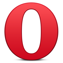 Opera Logo PNG - 36686