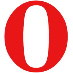 Download Free Png Opera Logo Png - Dlpng Pluspng.com - Opera Logo PNG