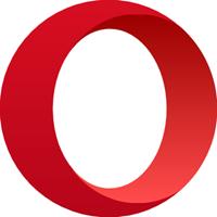 Opera Logo PNG - 36695