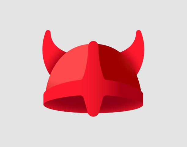 Opera Logo PNG - 36702