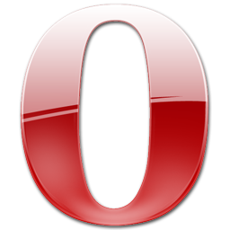 Icon-Browser-Opera.png - Opera PNG