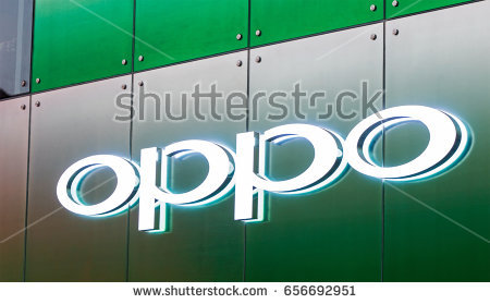 Oppo Electronics Vector PNG - 29267