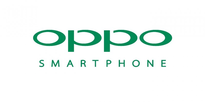 OPPO find 9 leaks - Oppo Electronics Vector PNG