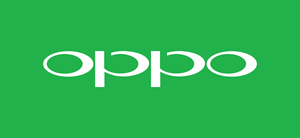 Download Free Png Oppo Logo Vector - Dlpng Pluspng.com - Oppo Logo PNG