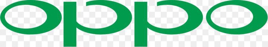 Oppo Logo - Pluspng