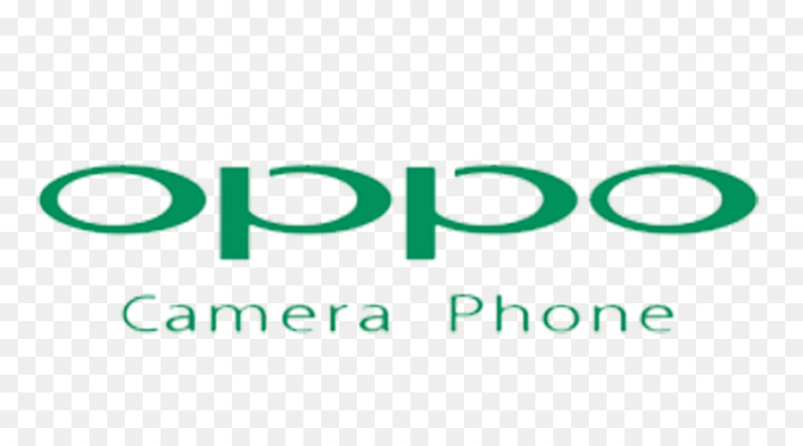 Oppo Logo Png Download - 1600