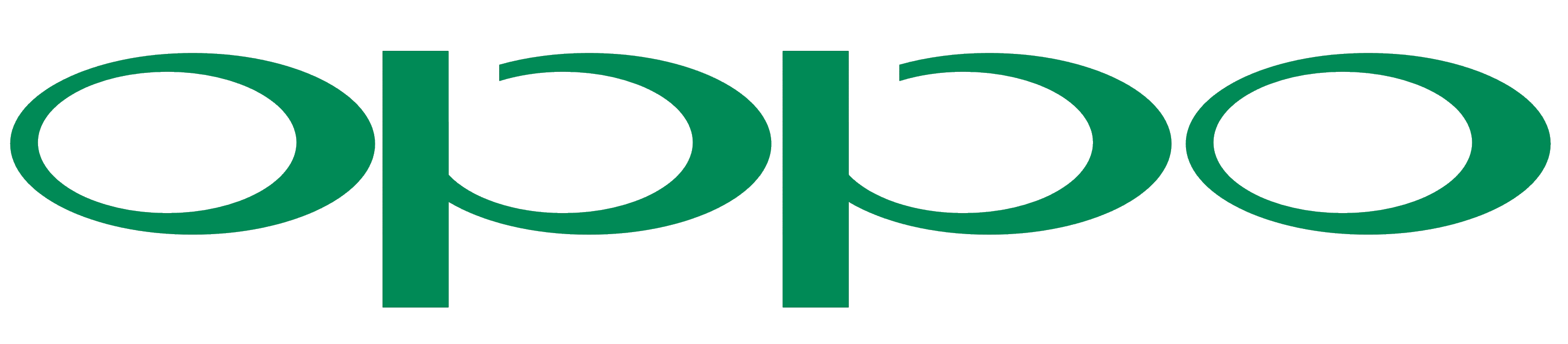 Oppo – Logos, Brands And Logotypes - Oppo Logo PNG