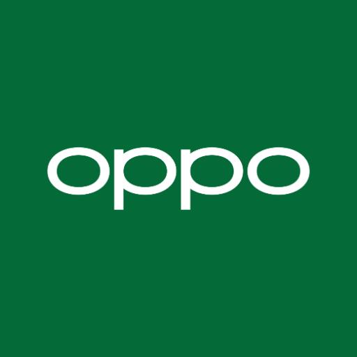 Oppo (@oppo) | Twitter - Oppo Logo PNG