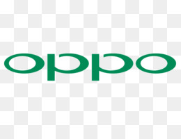 Oppo Png And Oppo Transparent Clipart Free Download. - Cleanpng Pluspng.com  - Oppo Logo PNG
