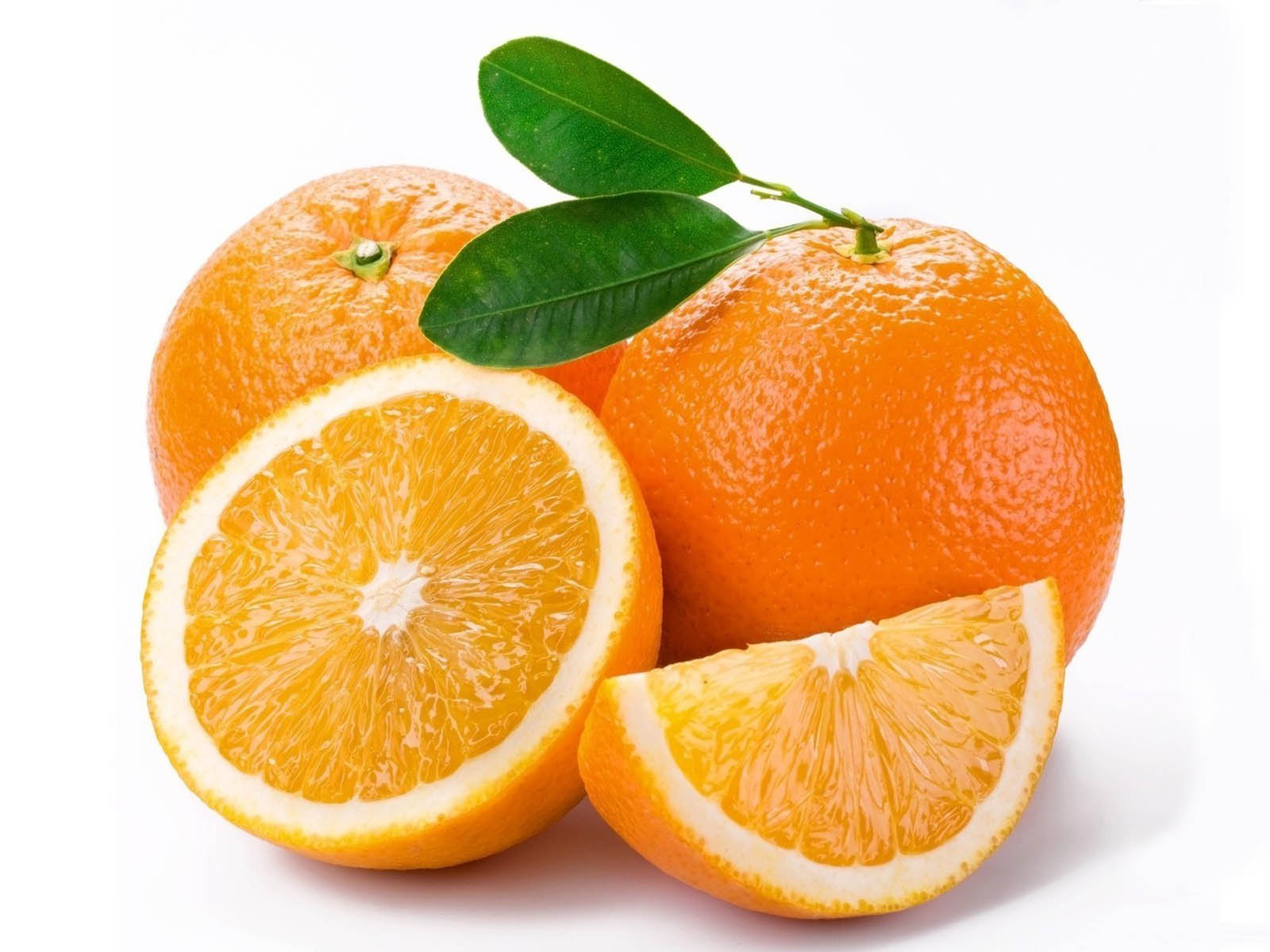 15 Health Benefits Of Oranges You Should Know The Trent - HD Wallpapers - Orange HD PNG