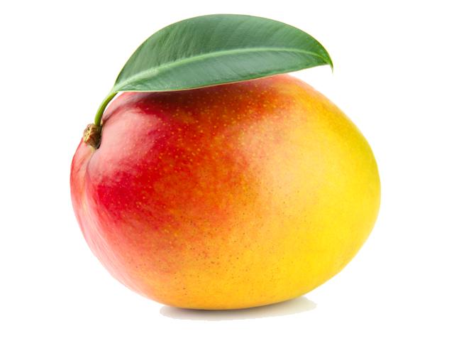 Mango Png Hd PNG Image - Orange HD PNG