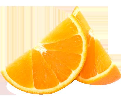 Orange PNG - 22813