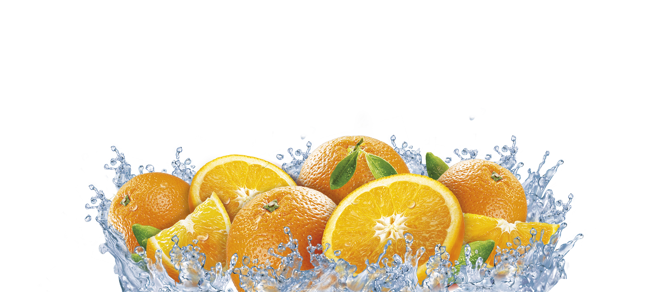 Orange - Orange PNG