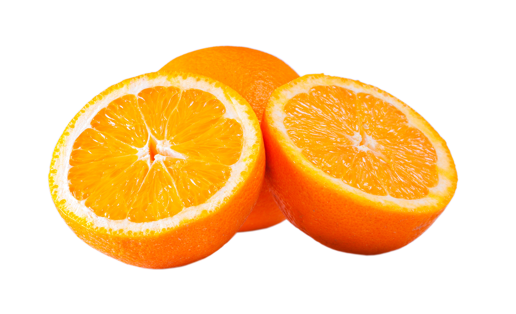 Orange PNG Image - Orange PNG