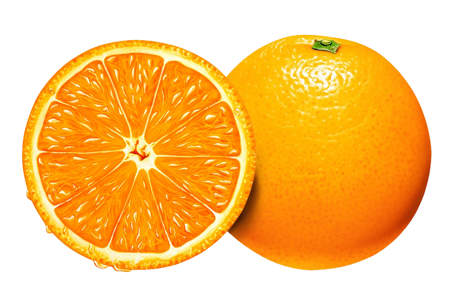 Orange PNG image, free download - Orange PNG