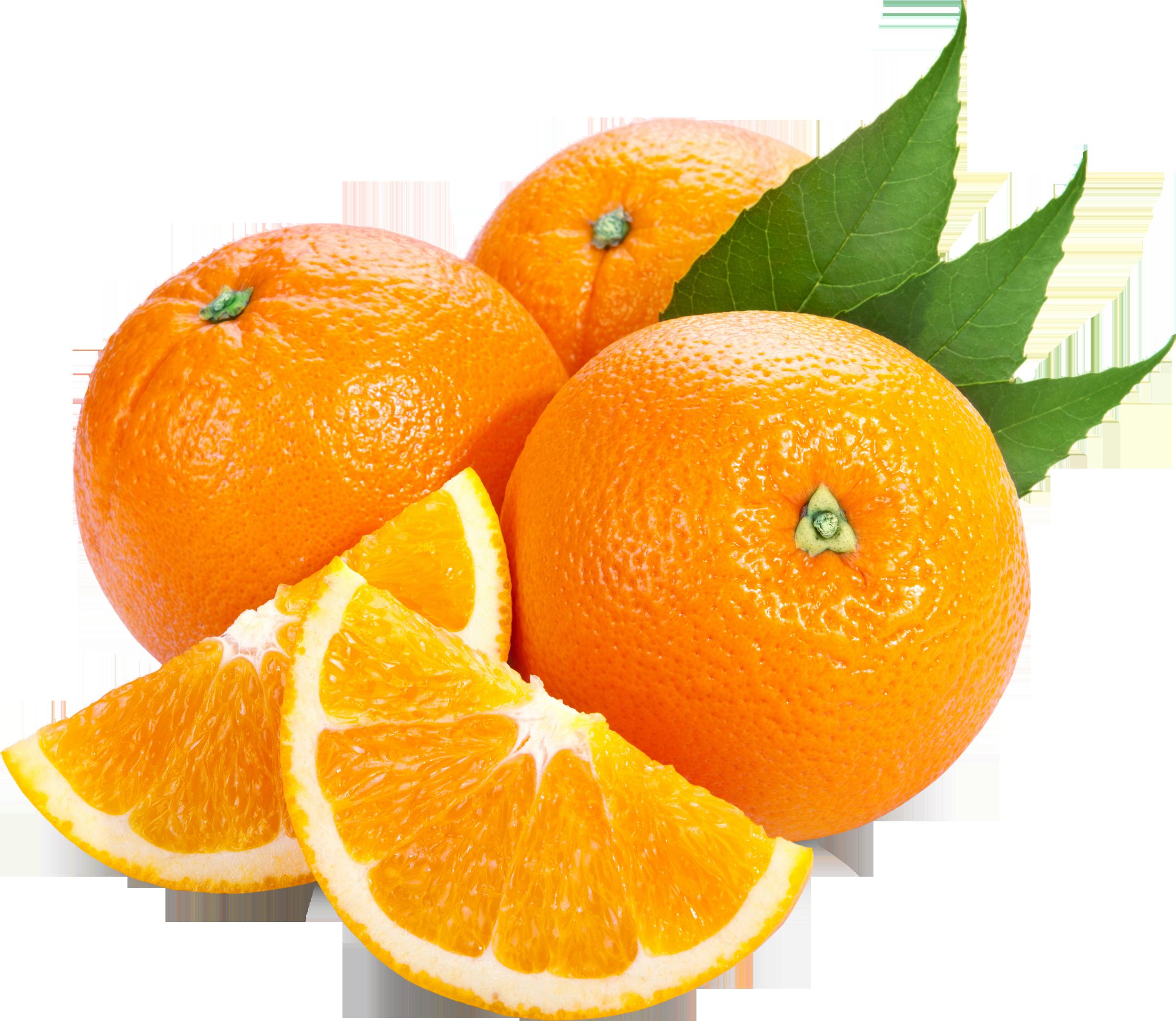 Orange PNG - 22806