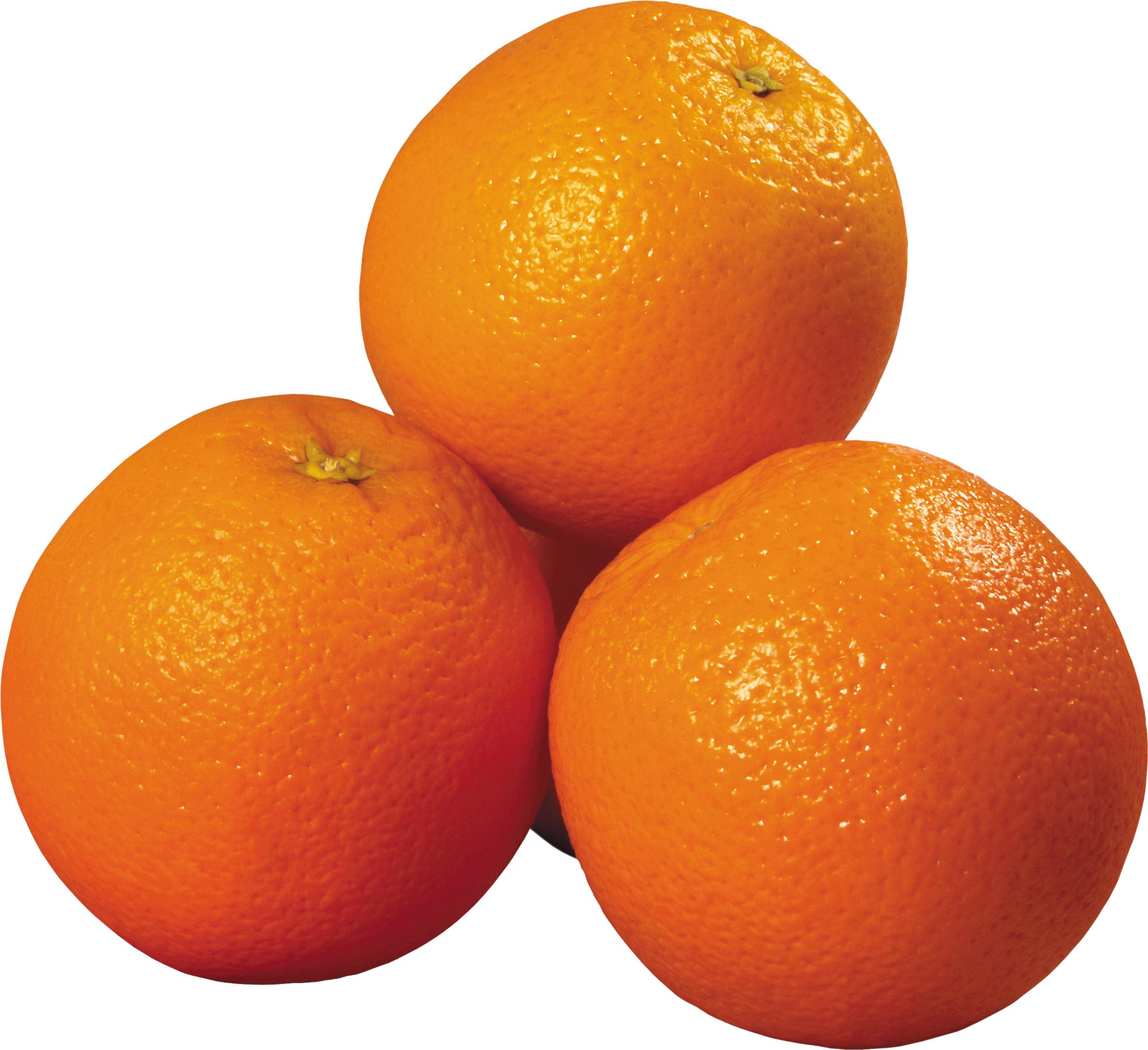 Orange PNG - 19053