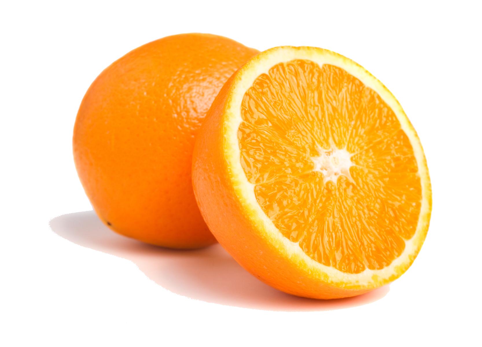 Orange PNG - 19054
