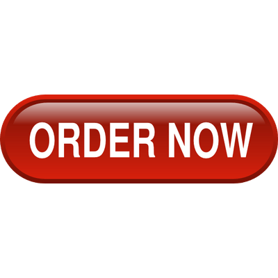 Order Now Button PNG-PlusPNG.com-400 - Order Now Button PNG