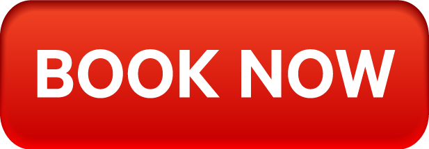 Book Now Button Transparent PNG - Order Now Button PNG