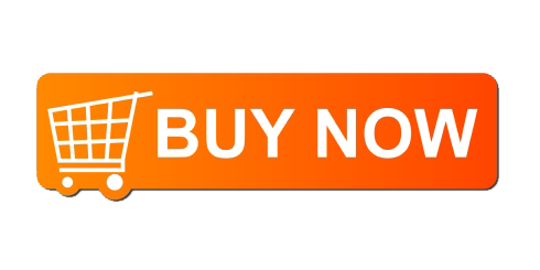 Book Now Button PNG Photos