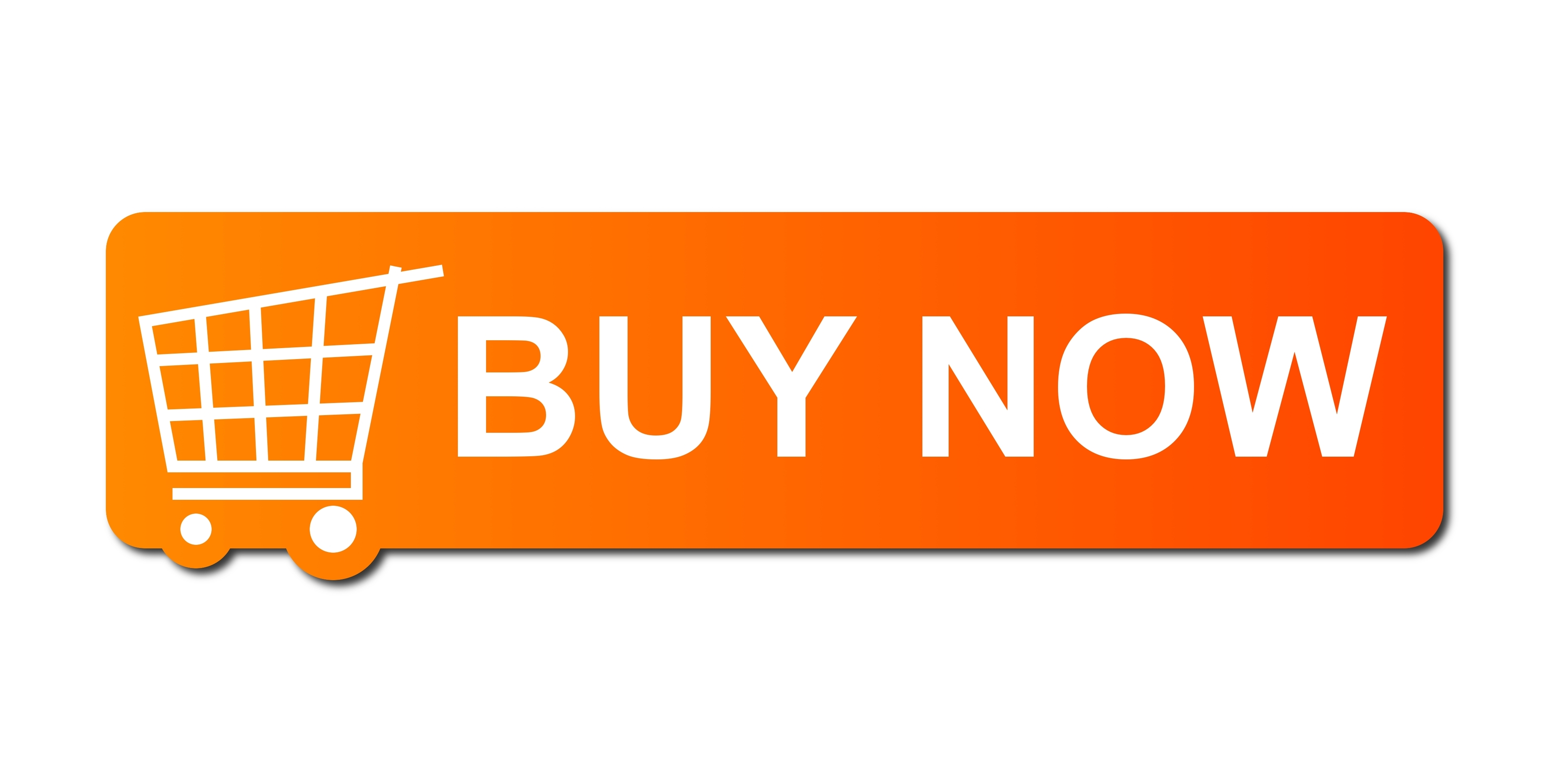 Image result for buy now icon png