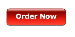 Order Now PNG File