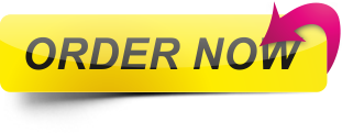 Shop Now Button Png - Order Now Button PNG