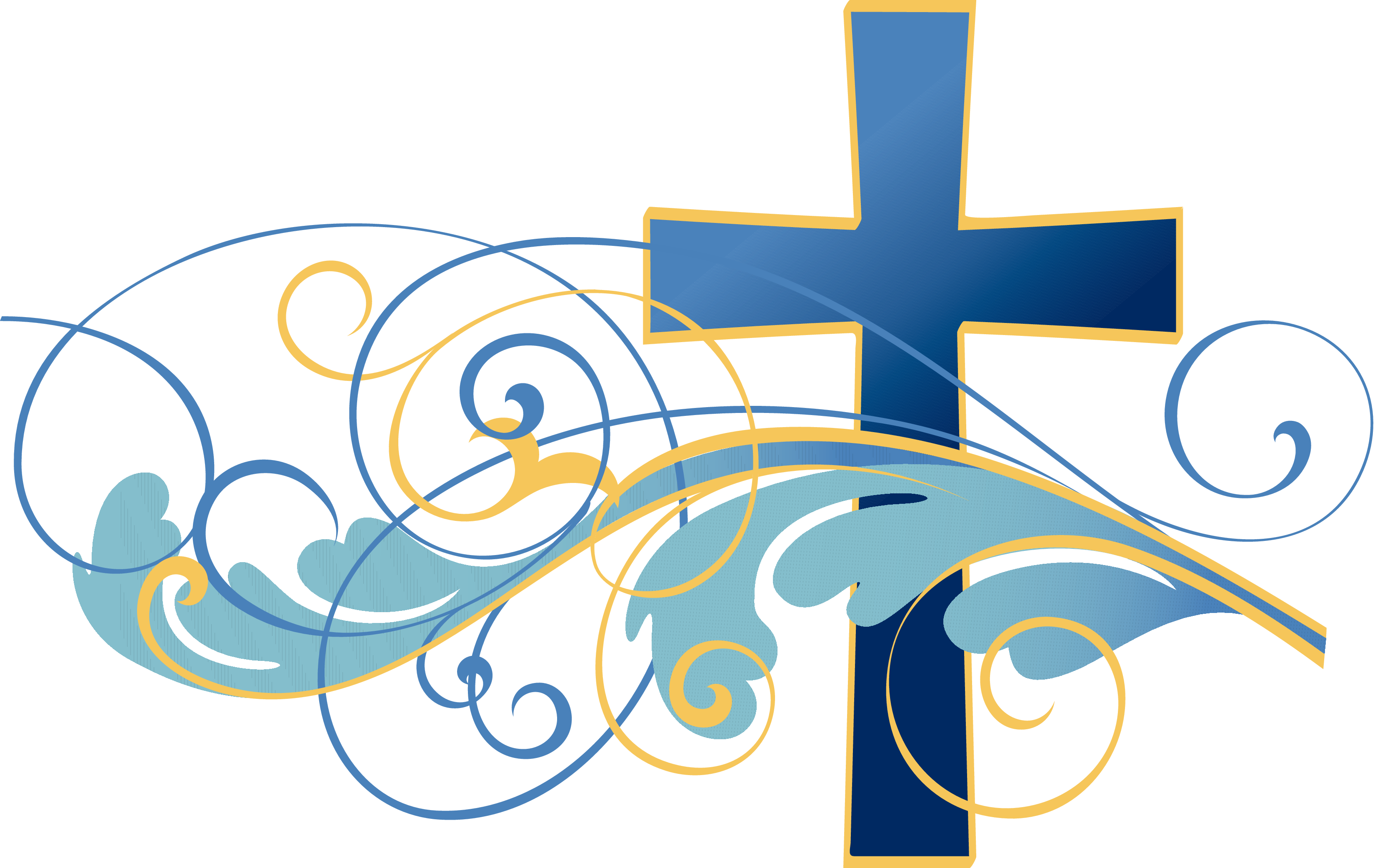 Ordination Service Cliparts #2881485 - Ordination Service PNG