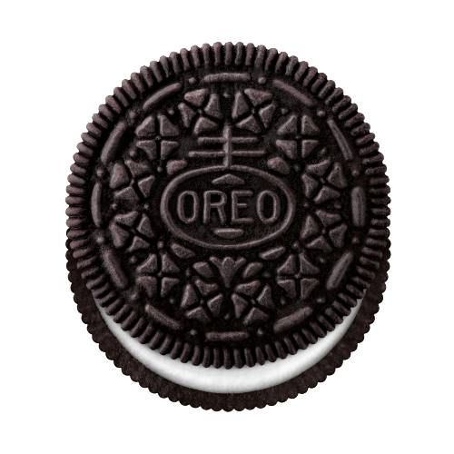 Download - Oreo PNG HD