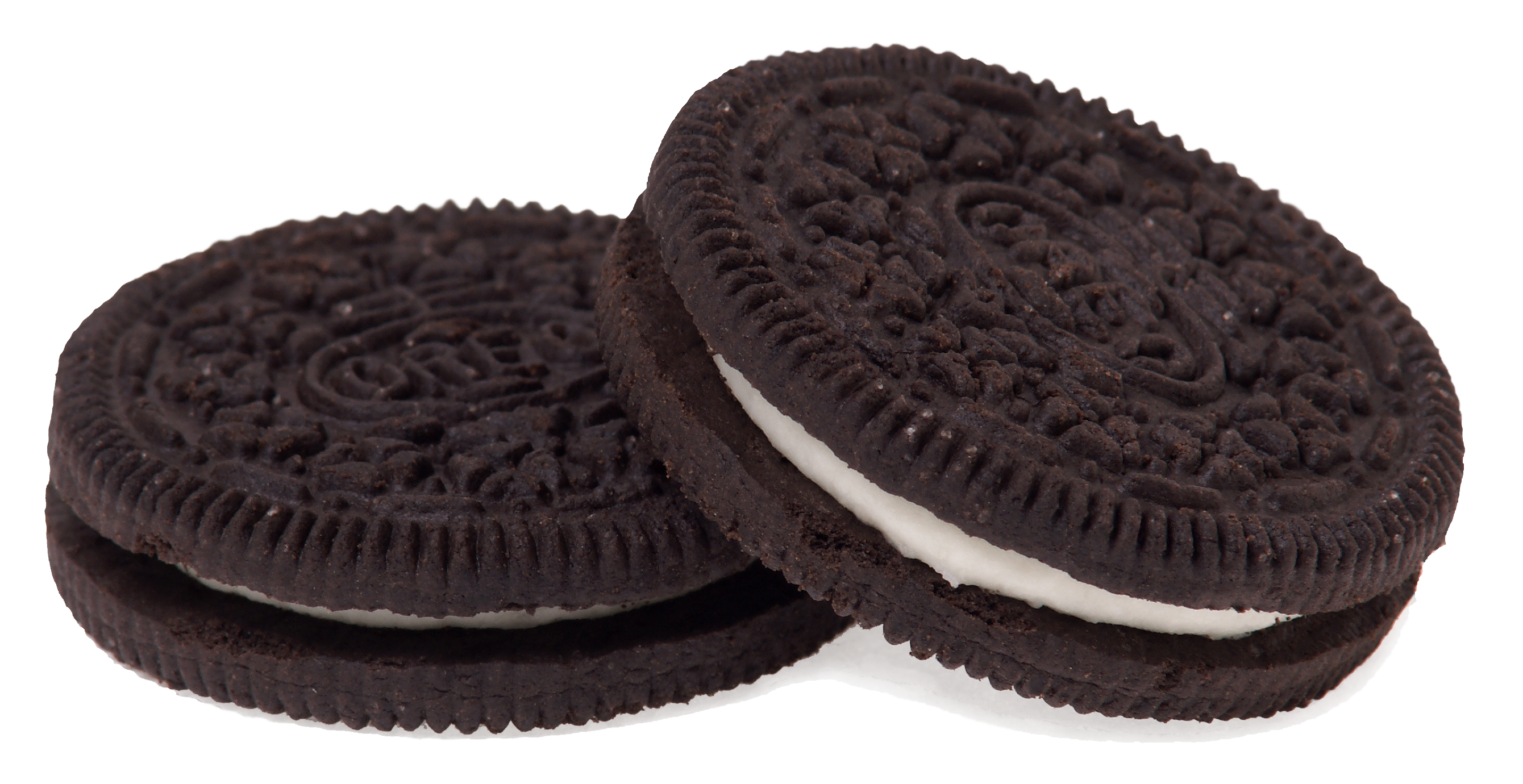 File:Oreo biscuits (transparent background).png - Oreo PNG HD