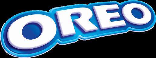 https://upload.wikimedia pluspng.com/wikipedia/en/9/97/Oreo_Cookie_logo.png - Oreo PNG HD
