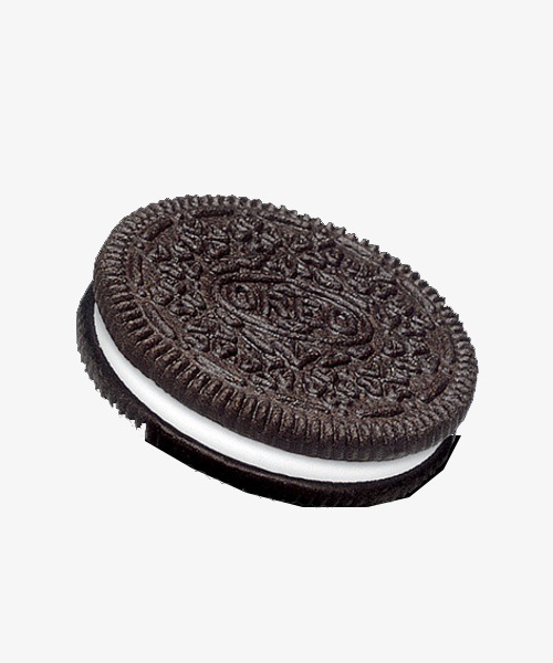 Oreo, Biscuit Free PNG Image - Oreo PNG HD