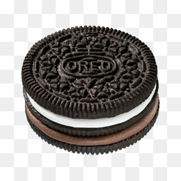 Oreo cookies, Black, Sandwich, Biscuit PNG Image - Oreo PNG HD