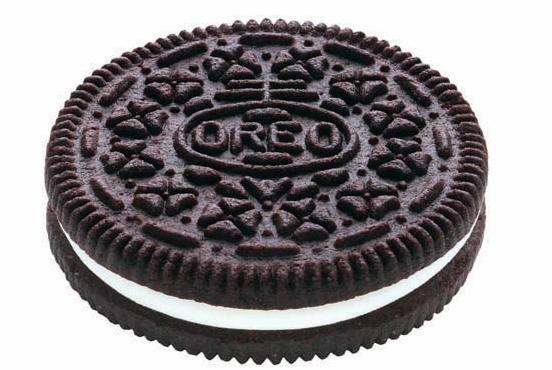 Oreo Cookies Deal at Winn Dixie - Oreo PNG HD
