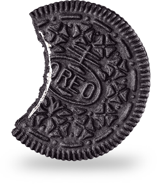 The reo Project - Oreo PNG HD