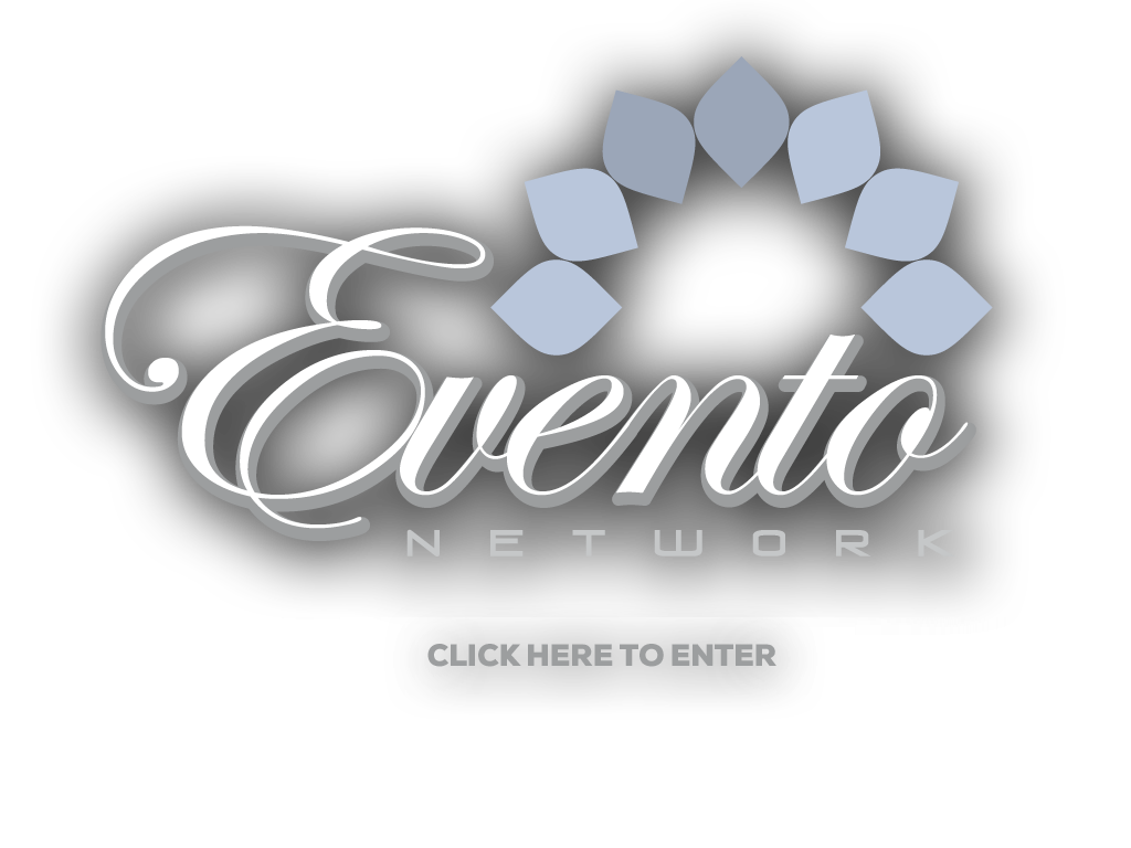 EventoNetwork - Event planners network- Network, Europe, event organizers,  PCO, Professional Congress Organizer, DMC, destination management company,  PlusPng.com  - Organisers PNG