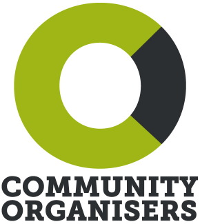 Free One Day Training: Introduction to Community Organising - Organisers PNG