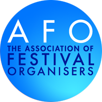 Latest News From AFO - Organisers PNG