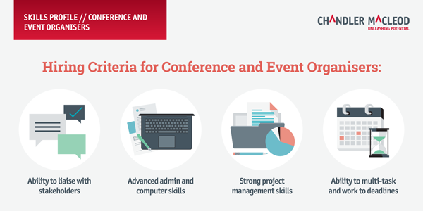 LinkedIn_01.16_Skills-profile_conference-and-event-organisers.png - Organisers PNG
