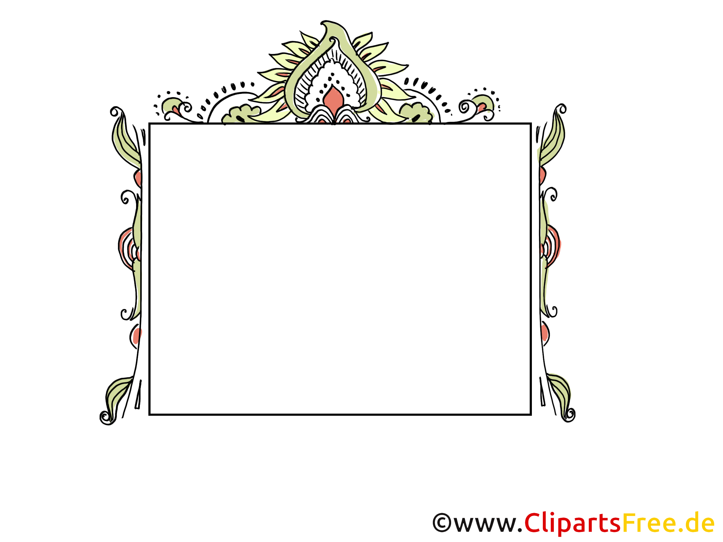 ornamente vorlagen kostenlos png transparent ornamente vorlagen kostenlos png images pluspng. Black Bedroom Furniture Sets. Home Design Ideas