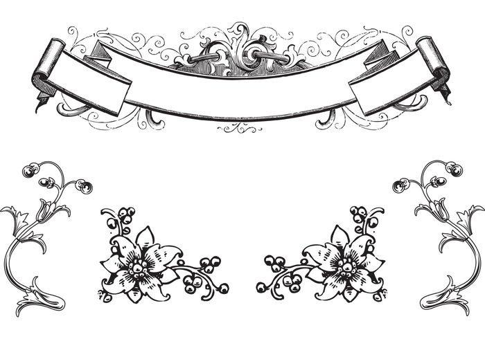 Ornamente Vorlagen Kostenlos PNG - 56026