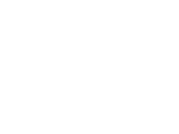 Ornamente Vorlagen Kostenlos PNG - 56018