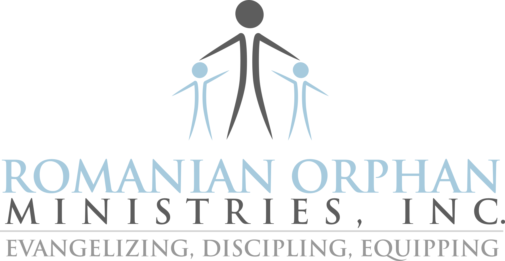 Dear PlusPng.com  - Orphanage PNG