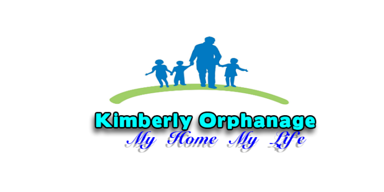 kimberly.mohammad@yahoo pluspng.com - Orphanage PNG