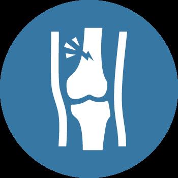 Orthopedics PNG - 72934