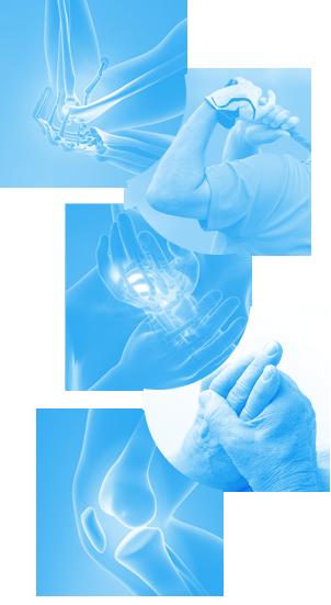 Orthopedics PNG - 72927