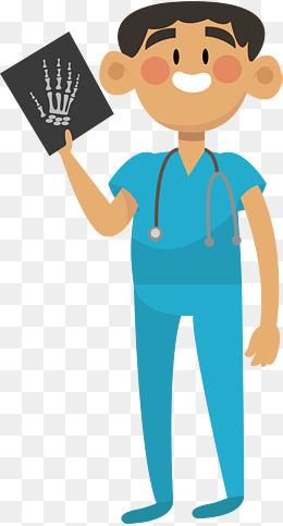 Orthopedics PNG - 72939