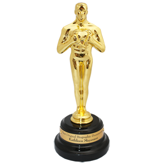 File:Academy Award trophy.jpg