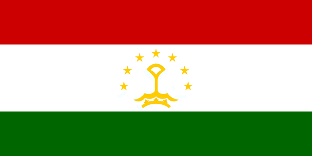Other resolutions: 320 × 160 pixels PlusPng.com  - Tajikistan PNG